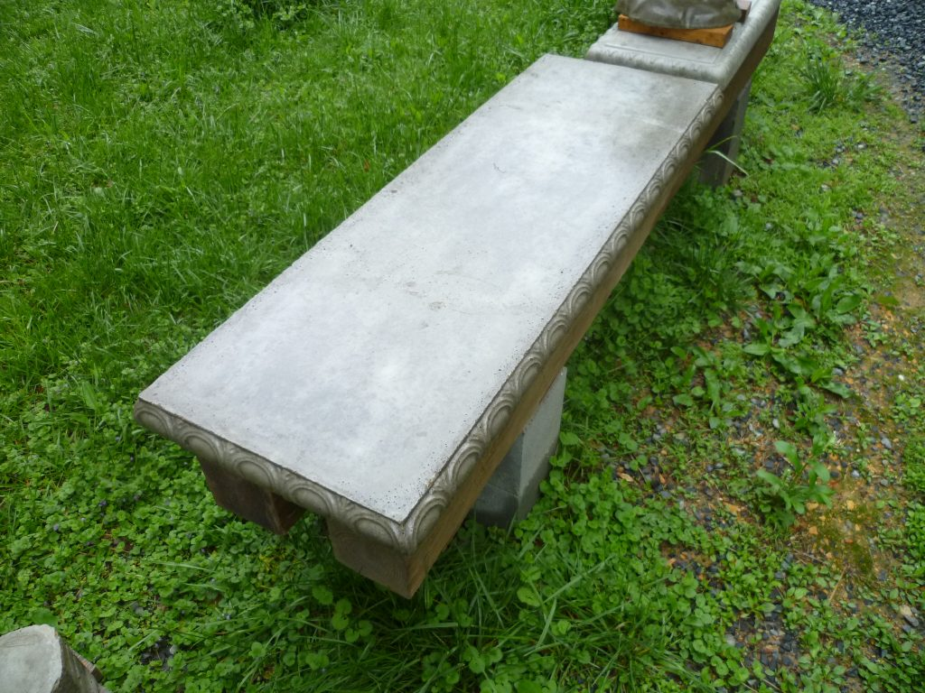 concrete_bench_56_inches