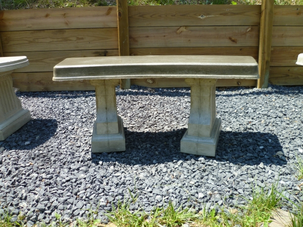 concrete_curved_bench