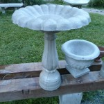 daisy_bird_bath (3)