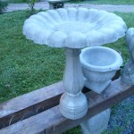 daisy_bird_bath (5)
