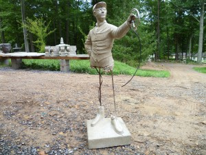 dissected_lawn_jockey (11)