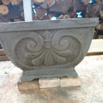 normandy_junior_concrete_planter