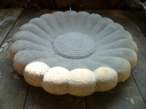 sunflower_birdbath (3)