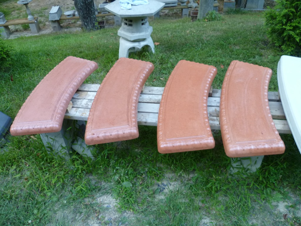 terracotta_dyed_bench (7)