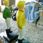 yellow_lawn_jockey (10)