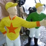 yellow_lawn_jockey (11)