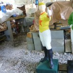 yellow_lawn_jockey (3)