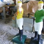 yellow_lawn_jockey (4)
