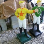 yellow_lawn_jockey (6)