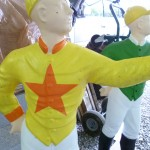 yellow_lawn_jockey (7)