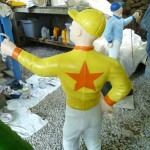 yellow_lawn_jockey (8)