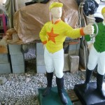 yellow_lawn_jockey (9)